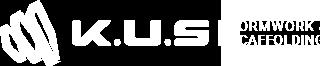 K.U.S Formwork & Scaffolding