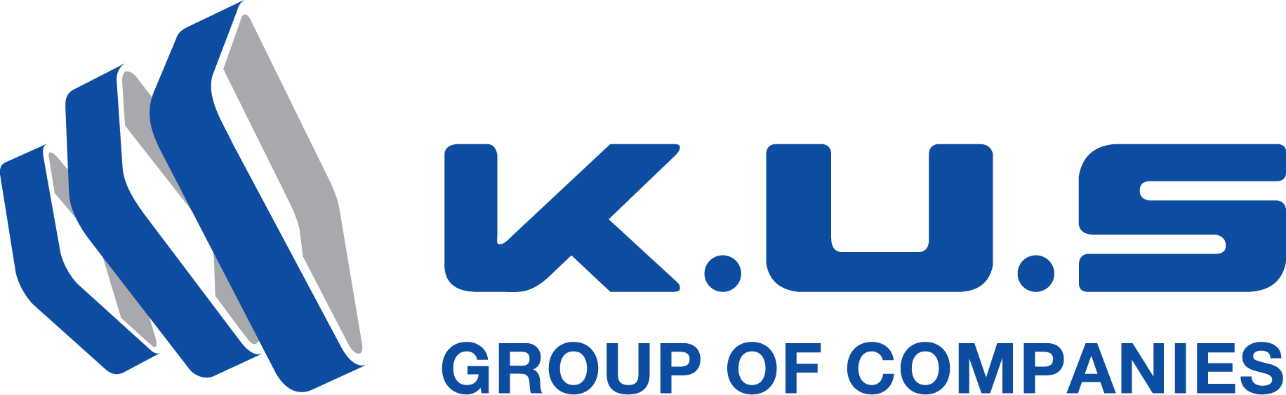 K.U.S Group